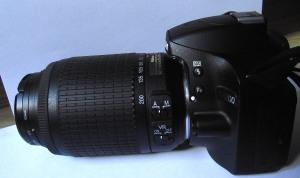 DSCF7009